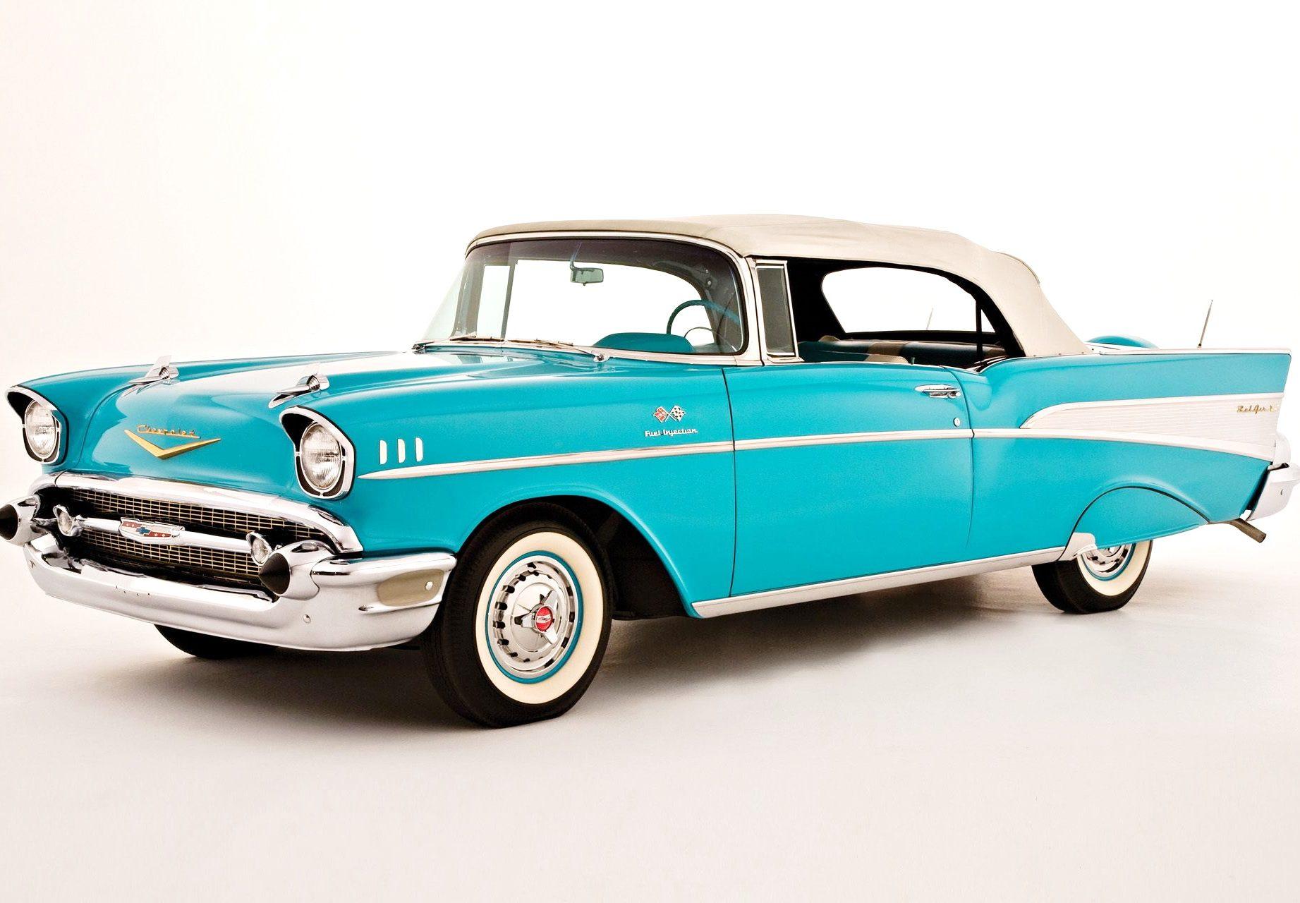 vintage-car-1